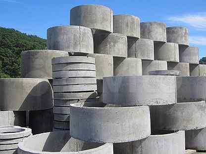 Бетон купить в сысерти с доставкой цена за бетон стяжка