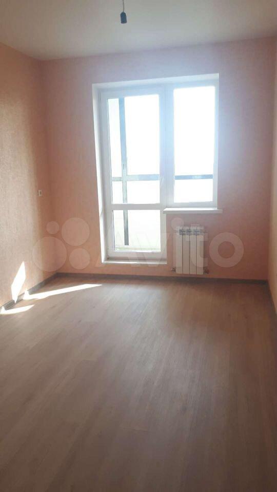1-к квартира, 39 м², 6/17 эт.  89531197504 купить 5