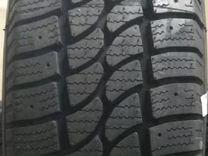 Шины 225 75 16C зимние Tigar R16C