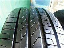 225 45 R18 Pirelli