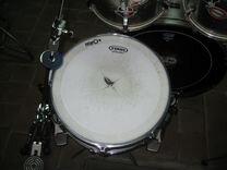 Барабанная установка Peavey