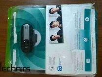 Веб камеры Logitech HD Webcam C170 (OEM)