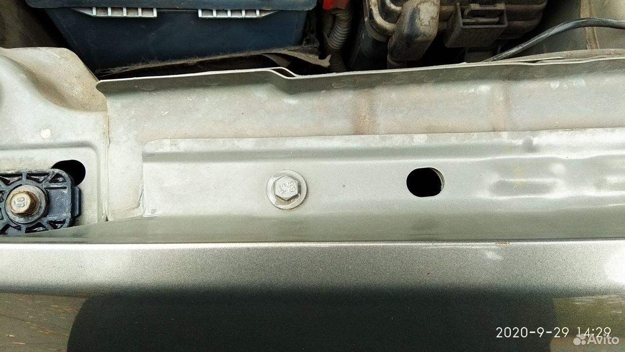 Opel Antara, 2007  89617258214 купить 10