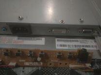 """LCD матрица 17"""" M170EG01 V.8"""