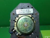 Блок управления Bosch WM20851BY — Бытовая техника в Москве