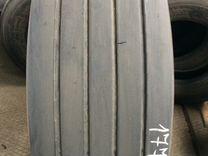Грузовые шины бу 385 65 R22.5 Dunlop Арт.177Г