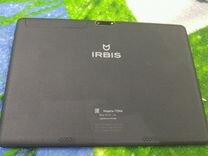 Irbis tz968