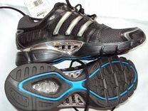33c6c857 кроссовки adidas - Купить мужскую одежду в Москве на Avito