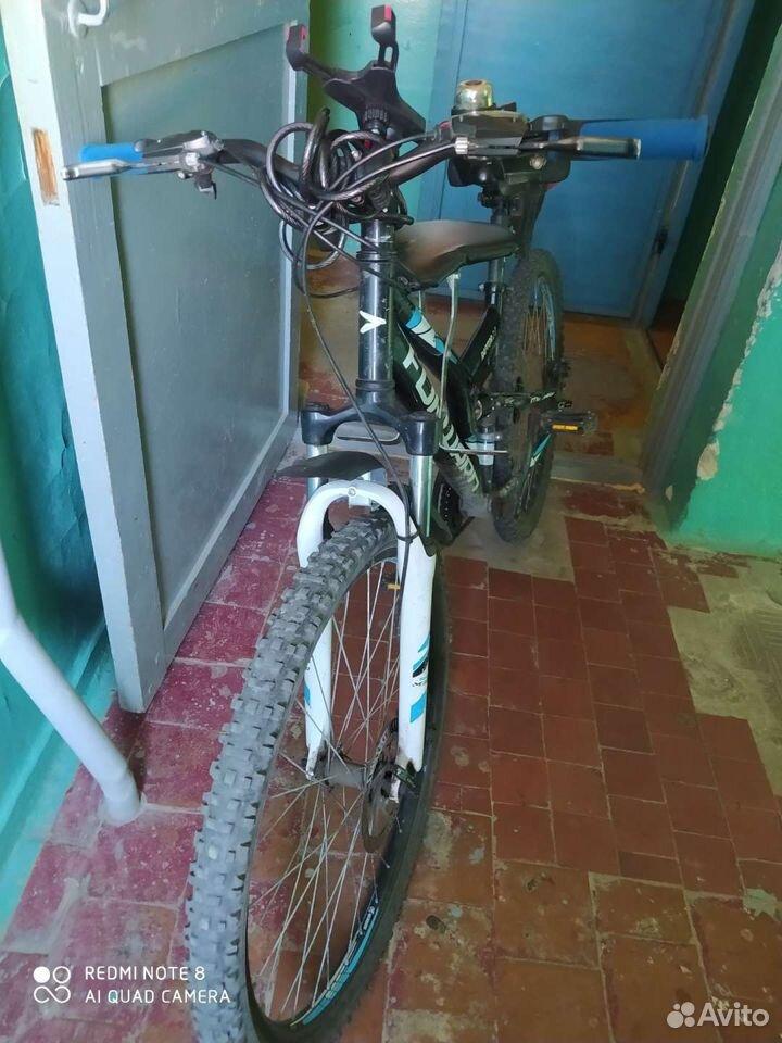 Велосипеды  89018555223 купить 7