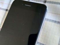 iPhone 6 32 гб — Телефоны в Волгограде