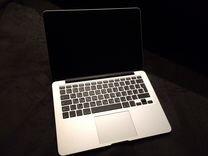 MacBook Pro Retina A1502,13.3,Mid 2014, Запчасти