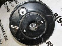 Вакуумный усилитель тормозной системы camry 40 200