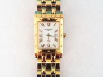 Мужские часы Raymond Weil Tango