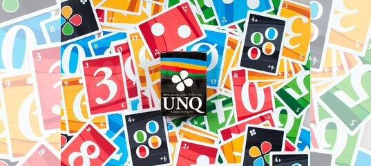 640ed563 Карточная игра UNO (Уно) с картами 100 пластик купить в Пермском крае на  Avito — Объявления на сайте Авито