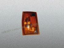 Хендай HD78 Поворотник передний Hyundai правый