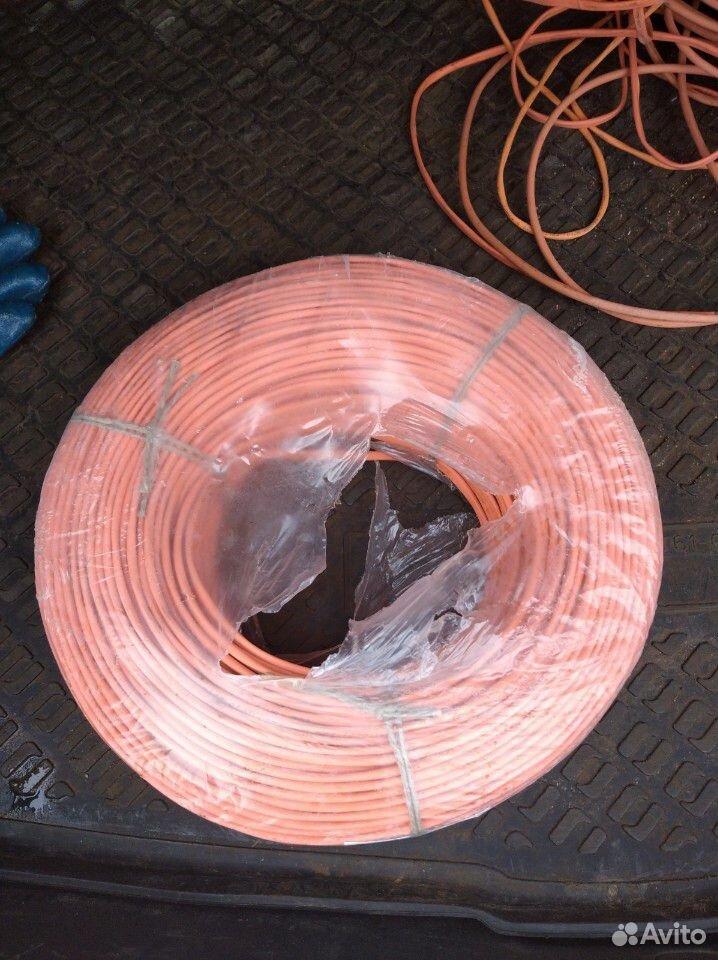 Кабель кмрп нг(А) frhf огнестойкий,для пожарной си  89115315301 купить 2