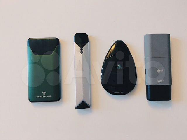 Электронные сигареты спб купить авито где в челнах можно купить электронную сигарету