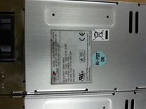 Блоки питания GIM 5300P 300W