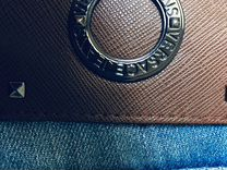 Джинсы Versace (оригинал)