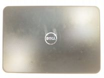Б.у. запчасти ноутбука Dell Inspiron 3537