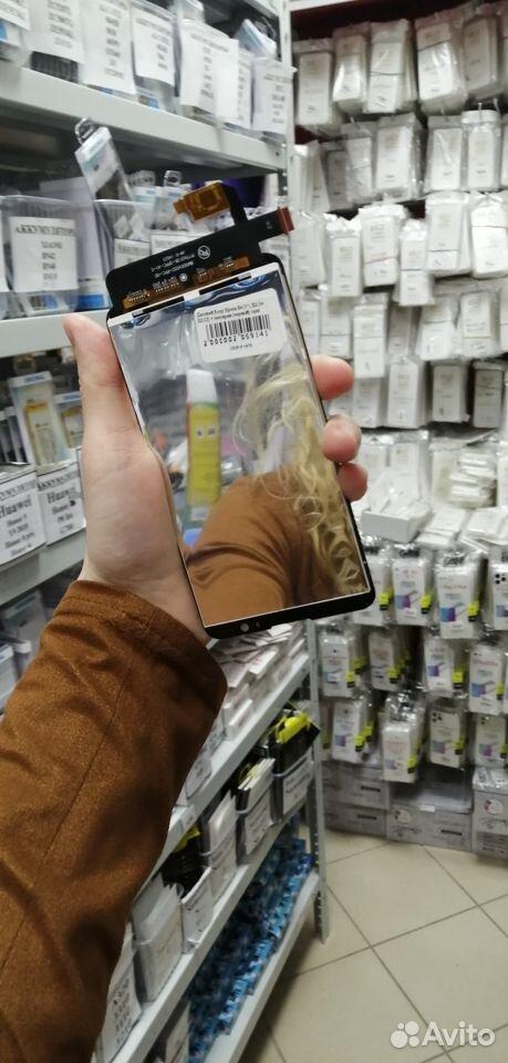 Экран на телефон Sony Xperia E4 (5) (E2104 E2105)  89003081353 купить 8