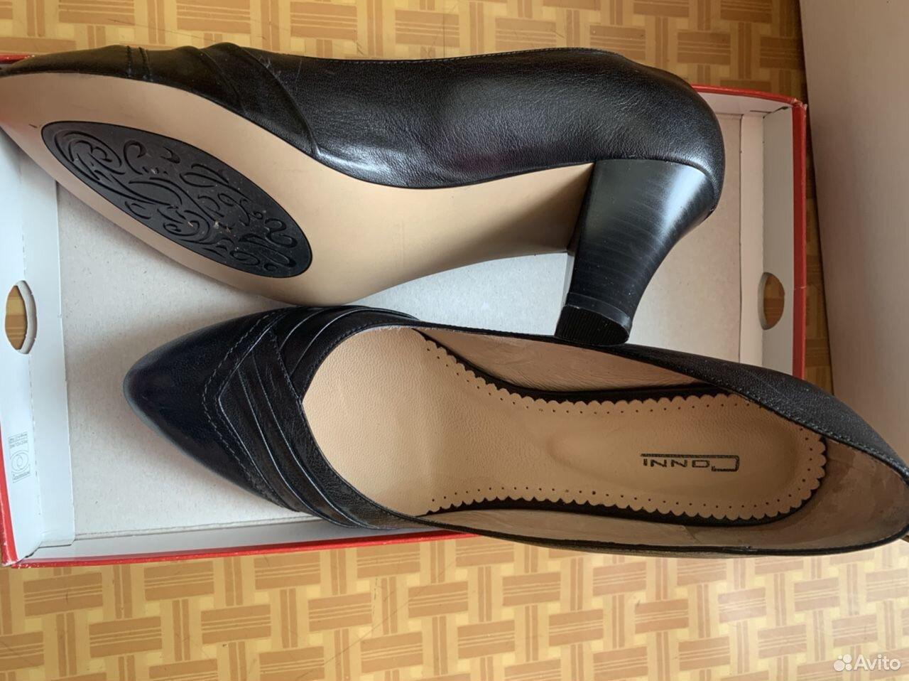 Туфли  89099069277 купить 1