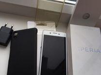 Sony Xperia x f5122 3/64гб — Телефоны в Нижнем Новгороде