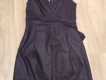 Продам платье — Одежда, обувь, аксессуары в Томске