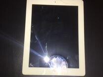iPad 2 16 gb WiFi