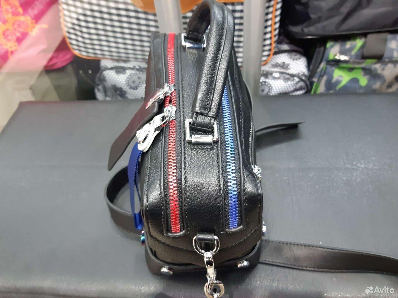 Bag women s new  89092074842 buy 3