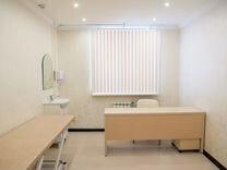 Аренда кабинетов в медицинском центре