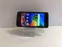 Мобильный телефон Micromax q333