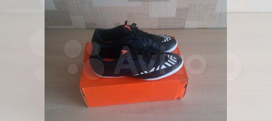f1dde881 Кеды Nike mercurial купить в Москве на Avito — Объявления на сайте Авито