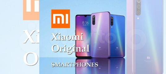 Xiaomi Redmi 7A/8/Note8T/9S/A2Lite/Mix2S купить в Республике Чувашия с доставкой   Бытовая электроника   Авито