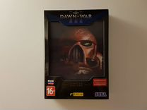 Warhammer 40K: Dawn of War 3 Limited Edition (PC)
