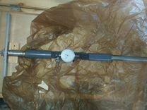 Нутромер индикаторный ни 1000 мм