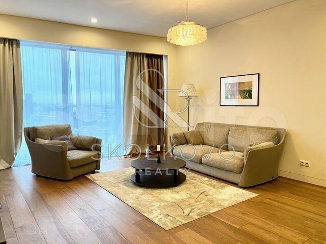 Снять квартиру в дубае авито недорогая недвижимость в дубае