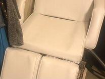 Кресло для педикюра — Оборудование для бизнеса в Москве