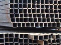 Профильная труба — Ремонт и строительство в Великовечном