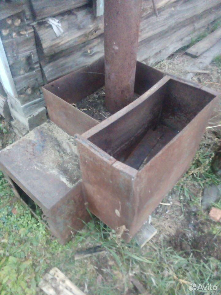 Печь для бани  89145202270 купить 1