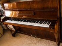 Продам пианино Ronisch