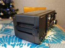 Радиоприемник Sony ICF-6700W (Япония, 1978 год)