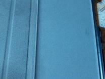 Чехол для планшета Lenovo TAB 2 A7-30