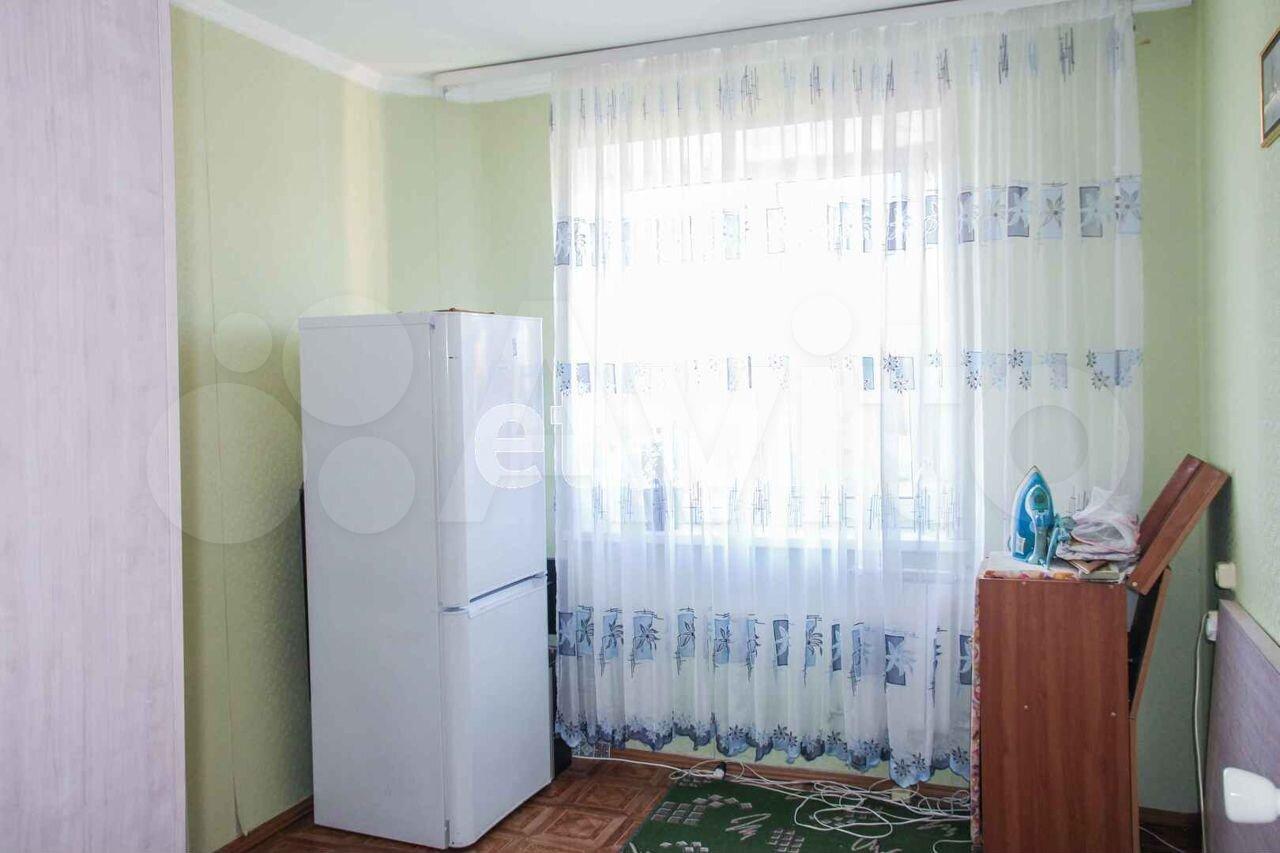 3-к квартира, 66.6 м², 4/9 эт.  89068272798 купить 10