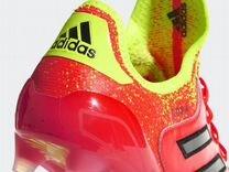 Футбольные бутсы Adidas Copa 18.1