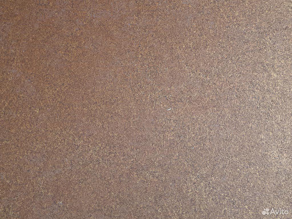 Покраска Асти небиа гранж  88314232562 купить 6
