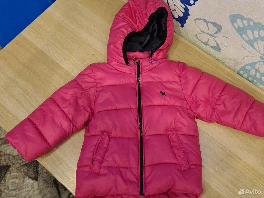 Куртка  89086073880 купить 1