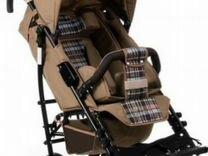 Инвалидная кресло-коляска umbrella (VCG0C)