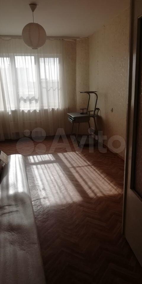 2-к квартира, 52.3 м², 9/9 эт.  89178311943 купить 6