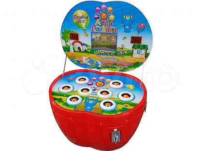 Пенза цена за игру детские игровые автоматы игры в карты в пьяница играть онлайн бесплатно